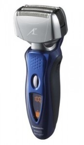 Panasonic ES8243A Arc IV Nano Electric Shaver