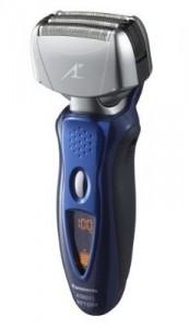 Panasonic ES8243A Arc IV Nano Electric Shaver